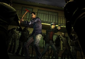 walking-dead-game2