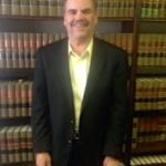 Bankruptcy attorney who does cramdowns